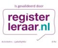 logo-registerleraar