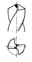 vorm-a