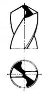 vorm-c