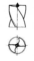 vorm-e